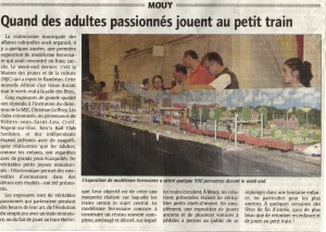 CourrierPicard03112009