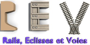 REV_logo2
